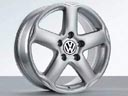 Volkswagen Jetta Genuine Volkswagen Parts and Volkswagen Accessories Online