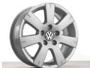 Volkswagen Passat Genuine Volkswagen Parts and Volkswagen Accessories Online