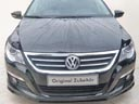 Volkswagen CC Genuine Volkswagen Parts and Volkswagen Accessories Online