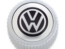 Volkswagen Touareg Genuine Volkswagen Parts and Volkswagen Accessories Online