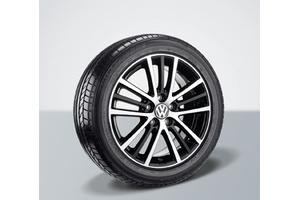 http://volkswagenpartspeople.com/images/Volkswagen/th_Blk%20Onyx%20BR%20%20RE%20050.jpg