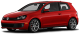 Volkswagen GTI Genuine Volkswagen Parts and Volkswagen Accessories Online