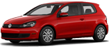 Volkswagen Golf Genuine Volkswagen Parts and Volkswagen Accessories Online
