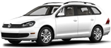 Volkswagen Jetta Sportwagen Genuine Volkswagen Parts and Volkswagen Accessories Online
